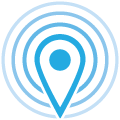 Speedtest スピードテスト SpeedSpot Wi-Fi Finder Speed Test Wlan WiFi Hotspot Map