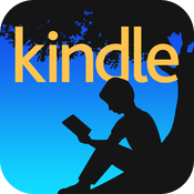 Download Kindle – Read Books, eBooks, Magazines, Newspapers & Textbooks free for iPhone, iPod and iPad